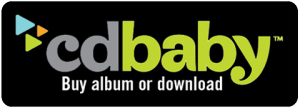 available-on-cd-baby-logo