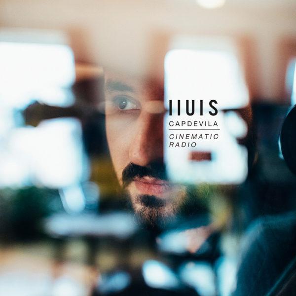 AAFF_Lluis_Capdevila_Cinematic_Radio